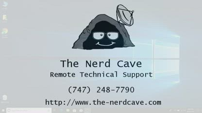 Nerd Tube 0010 - Creating PDF files from any document
