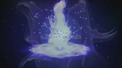 Light Language Pleiadian Heart Activation By Lightstar