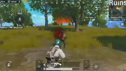 This is Why You Should Avoid Playing PUBG