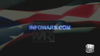 The ALEX JONES Show (COMPLETE SHOW) THURSDAY 3/28/19 NEWSWARS INFOWARS