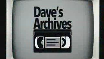 1987 Reto Commercials