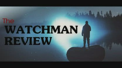 3 WISE MEN PROVE the BIBLICAL RAPTURE | WatchmanReview