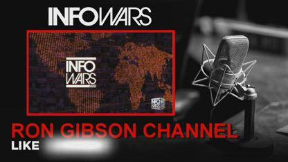 ALEX JONES (Full Show) Tuesday - 6/25/19 • InfowarsAPK.com • Brighteon.com • Gab.com • Bitchute
