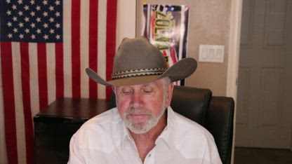 Tecovas, The Cowboy Boots Storming America!