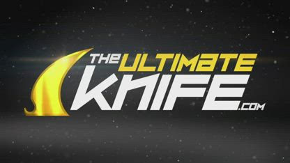 Ultimate Knife Company GM Felix Roiles Palusot