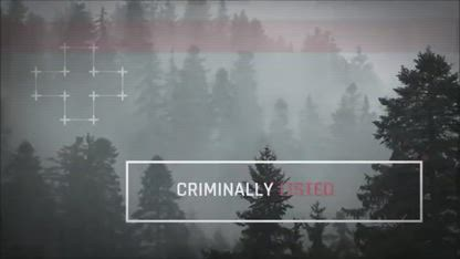 3 Murder Clusters That Could be The Work of Serial Killers