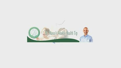 Raspberry Almond Cookies - Dr. Marco caravaggio - Markham Chiropractor