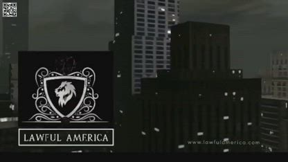 Lawful America Michaele Walker, Updates & Disclaimers