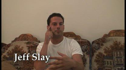 WW2L Testimonial - Jeff Slay [2008]