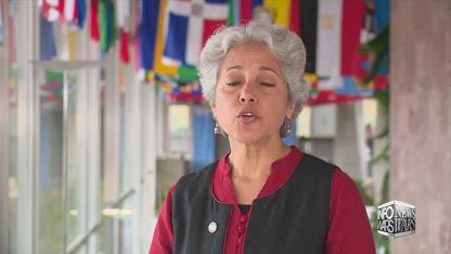 Head U.N. Scientist Admits Vaccines Are Killing People
