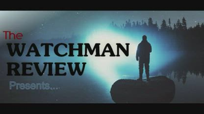 COMMON THEMES in RAPTURE DREAMS (2018 Analysis) | WatchmanReview