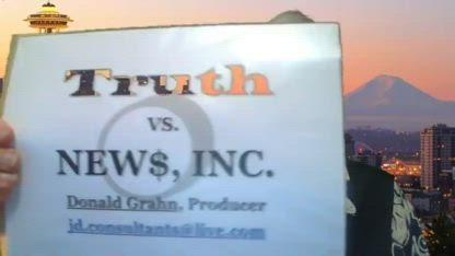 TvNI = Truth vs. NEW$ INC. Mar. 4, 2nd hour, Guns and rights,
