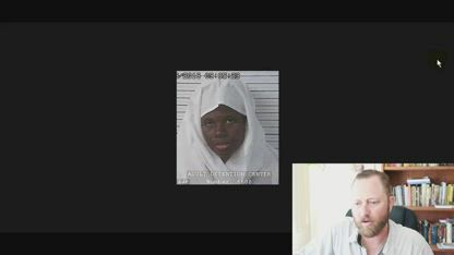 "The REAL ""Subhanah Wahhaj"" LOOKS NOTHING LIKE HER MUG SHOT. What the media isn't telling you!!"