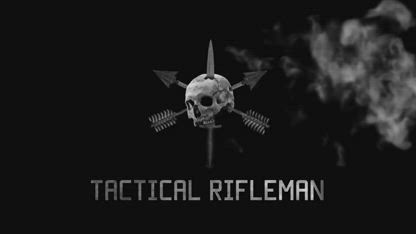 How Air Force PJ's Perform Tactical Combat Casualty Care | Medical | Tactical Rifleman