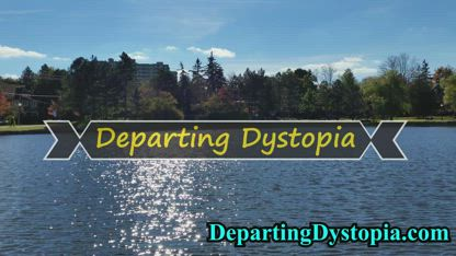 Leftist Child Abuse | Departing Dystopia