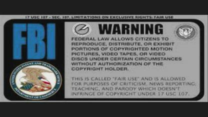 Censored by You Tube for Truth - Max Igan on Usury, Social Credit Score and more. Welcome to the Future.