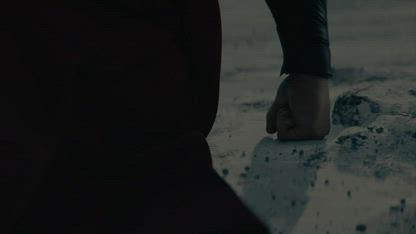 💑Personal Superman💘(Acapella)🇨🇦 Preview - 2saint🎤(Liz Wheeler Is Lois Lane Theme)🎬