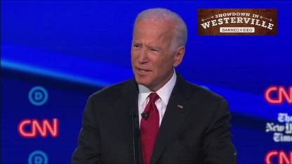 Did Biden, Pelosi and Booker Telegraph A Trump Assassination Attempt?