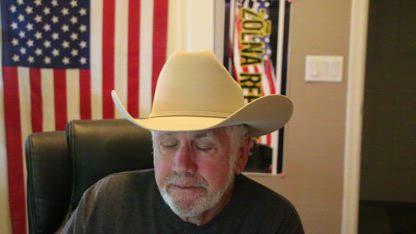 Senator Graham Is Right On About Terrorist Ergogan