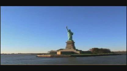 We Must Take America Back - audio by Steve Vaus