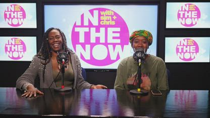 How To Start and Grow Your Business The Right Way | In the Now | MyTCNTV Network