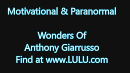 Motivational Paranormal Censorship