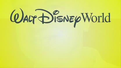 Disney Hires More Pedos