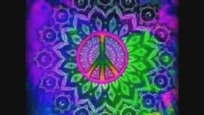 Woodstock +10