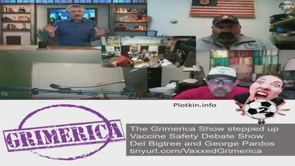 Amazing debate clip 2