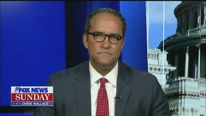 Schiff should explain his engagement with the whistleblower: Rep. Hurd