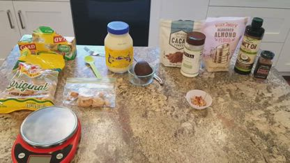Continuing the Testing of Keto Diet for Child with Autism & Epilepsy