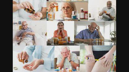 Death to Diabetes -- DeWayne McCulley Brand Story Slides Parts 1 & 2
