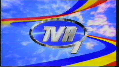 24 decembrie 1996