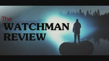 BEFORE WE KNEW - BIBLICAL SCIENCE & Some Facts | WatchmanReview