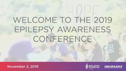 Disability Rights & Epilepsy, with Susan Kas