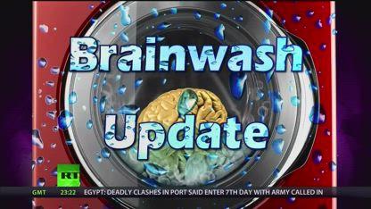 How Hemp Threatens the Corporatocracy   Brainwash Update
