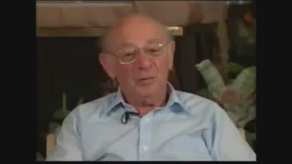 Holocaust Survivors Testimonies (The Truth)