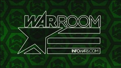 War Room 8-17-2018 ( With Commercials )