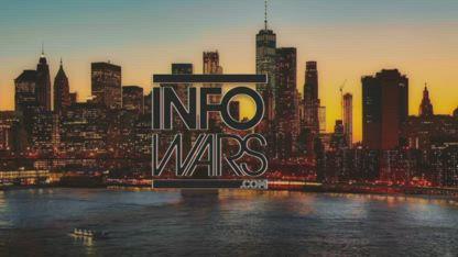 The ALEX JONES Show (COMPLETE SHOW) TUESDAY 4/16/19 NEWSWARS INFOWARS