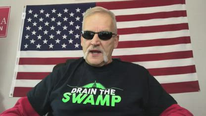 Seriously! Who Wants to Become a HEMP Millionaire? - Steve Motley - 01/16/2020