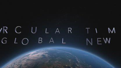 HILLARY CLINTON HORROR SHORT FILM Tubular Bells EXORCIST Grade