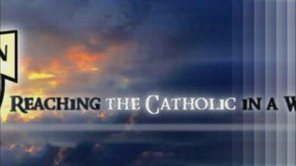 Apostasy in the Evangelical Movement
