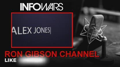 ALEX JONES (Full Show) Sunday - 6/30/19 • InfowarsAPK.com • Brighteon.com • Gab.com • Bitchute