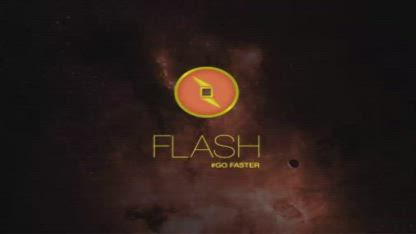 Tutorial : How to sell Flashcoin for Bitcoin