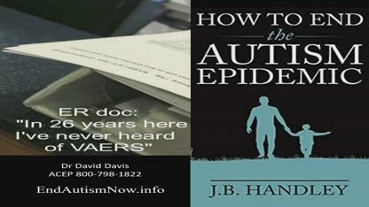 Vaccine Adverse Reporting System VAERS Who is Required to report injury by vaccines?