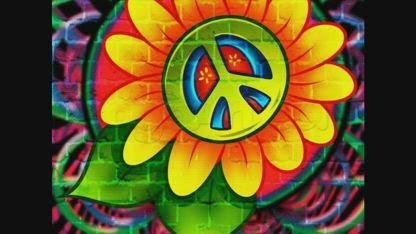 Woodstock +20