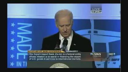 A New World Order Potpourri Quotes from Biden, Bush, Kissinger, Kerry, Clinton, Nixon & Maddow