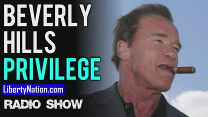 Beverly Hills Privilege