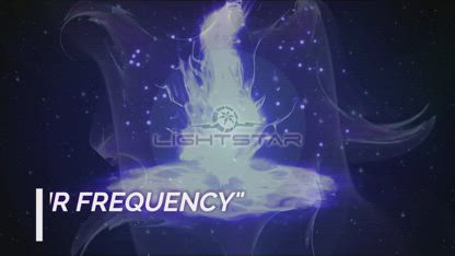 Raising Your Frequency ~ What Does This Really Mean?