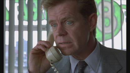 """A Cop calls Tom from Phoenix """"EXPLICIT"""""""